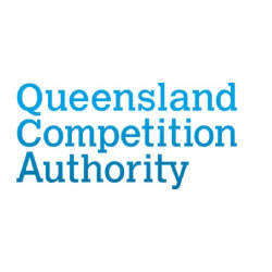 Queensland Competition Authority